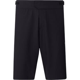 Oakley Arroyo Trail Shorts Men, blackout